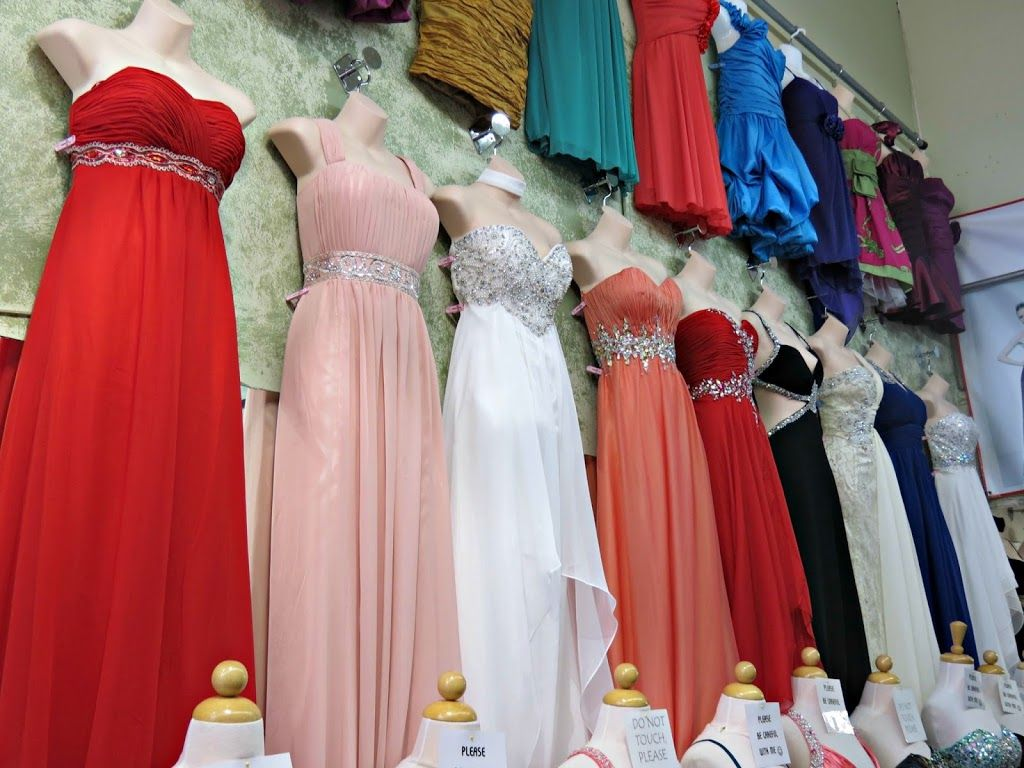 prom dress stores in los angeles - prom dresses off shoulder Check ...