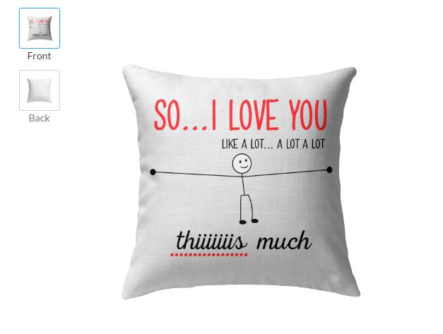 Tagscheap Throw Pillows Cute Throw Pillows Home Decor Ideas Awesome Cute Decorative Pillows For Cheap