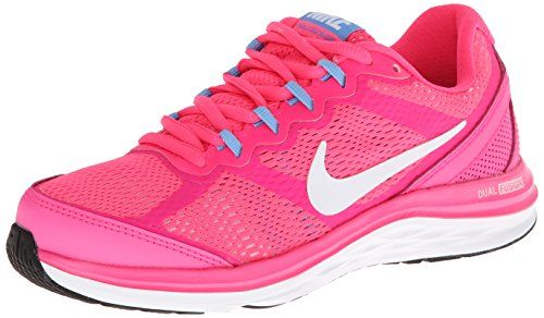 0fae8f3a02cc1 Pin by Fitness Girl Store on SHOES   Shoes, Nike, Nike women