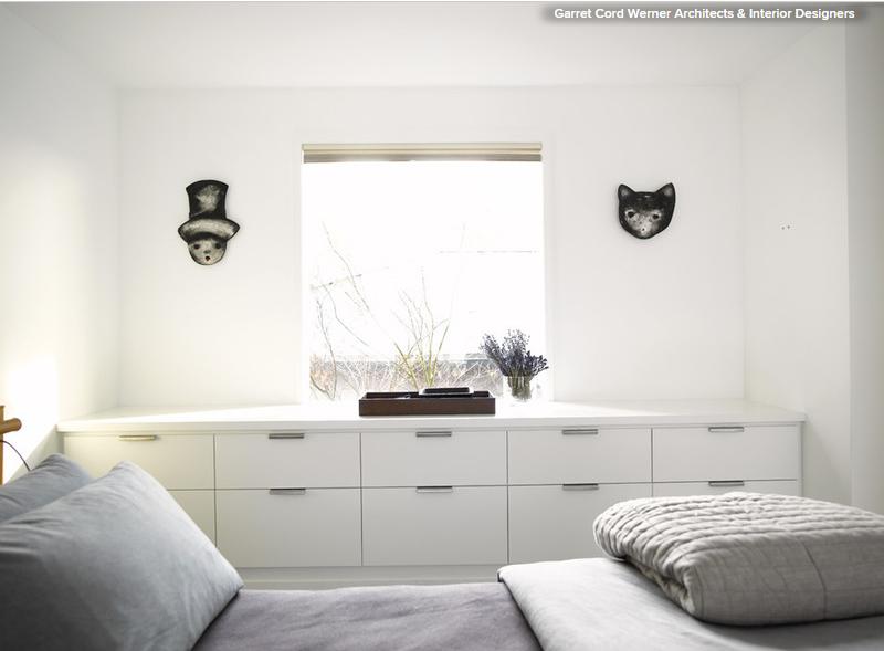 Muebles Ventana Con Bajo Dormitorio Buscar GoogleDormitorios En zUMVSLqpG