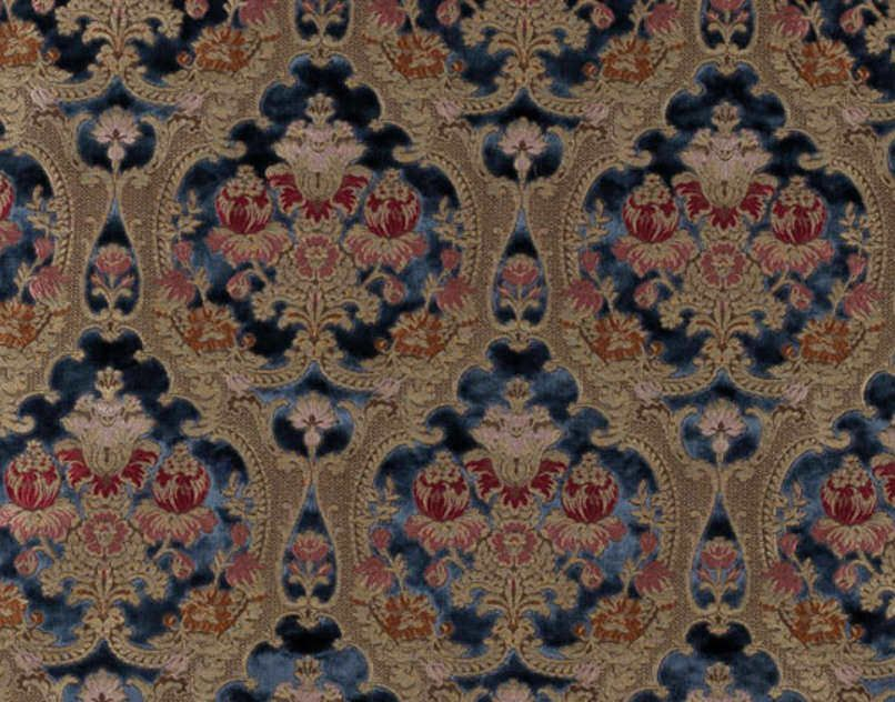 35 Awesome Patterned Velvet Upholstery Fabric Uk Images Velvet Upholstery Fabric Upholstery Fabric Uk Damask Wallpaper