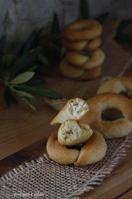 Se penso alla Liguria il mio pensiero corre subito al buonissimo pesto che quella lingua di terra ci regala.  Il Calendario del cibo italia...