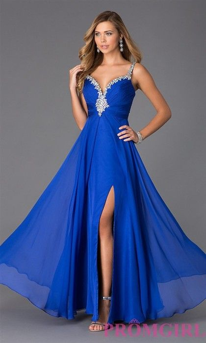 plesové šaty - Hledat Googlem  0b0dbe92b6