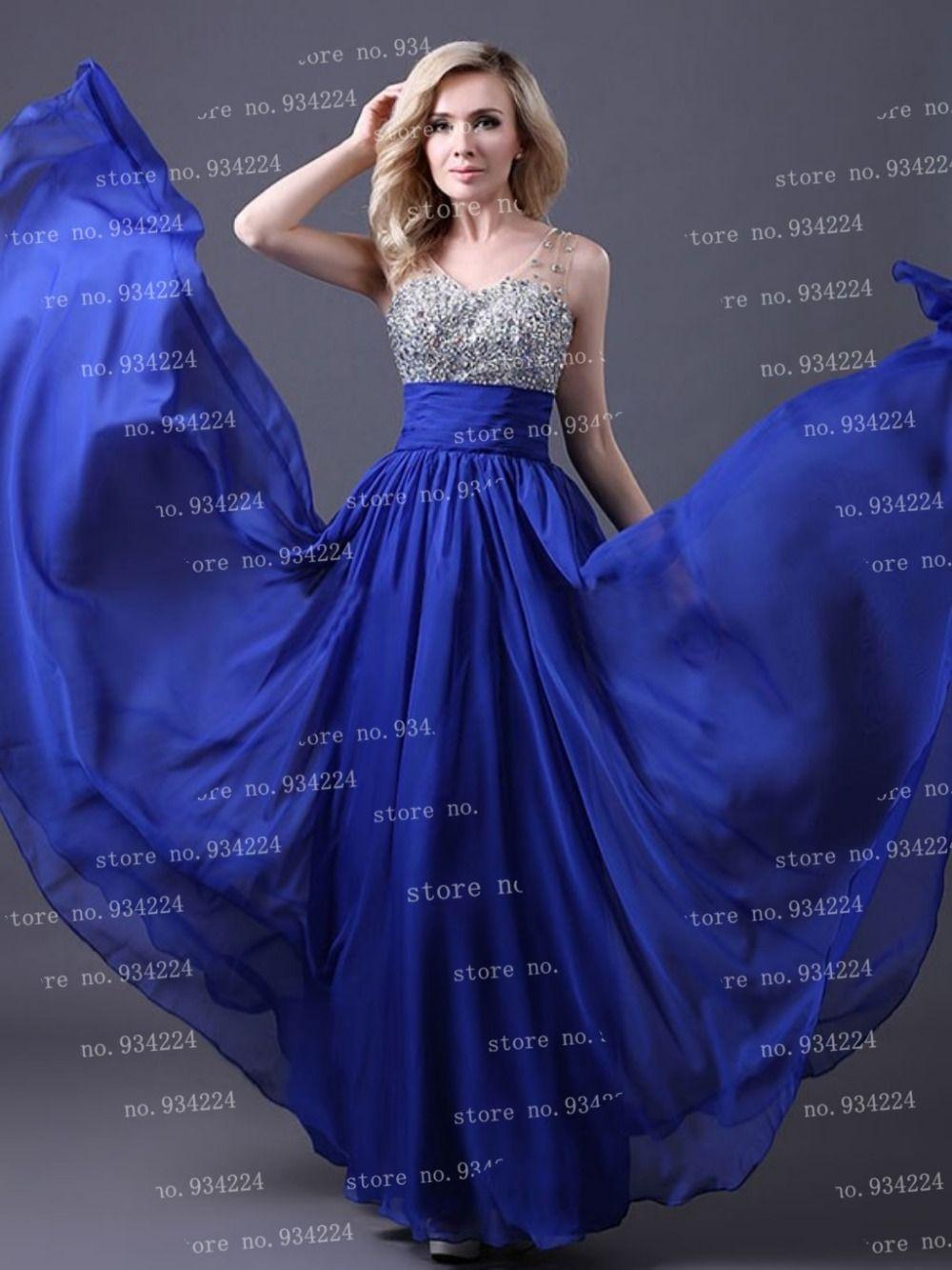 Plus size dress evening in italian wedding dress pinterest