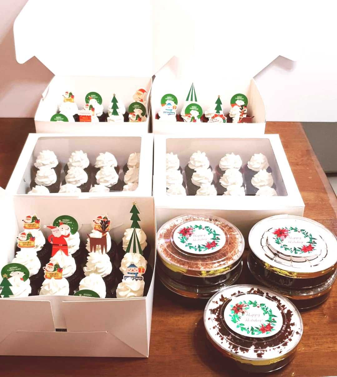 #christmasfeels #cakegiving #cupcakes #indoor #baked #these #all #doz #of #8 #cakegiving #christmasfeels ... baked all these 8 doz of cupcakesYou can find Cake Desserts and more on our website.#cakegiving #christmasfeels ... baked all ...