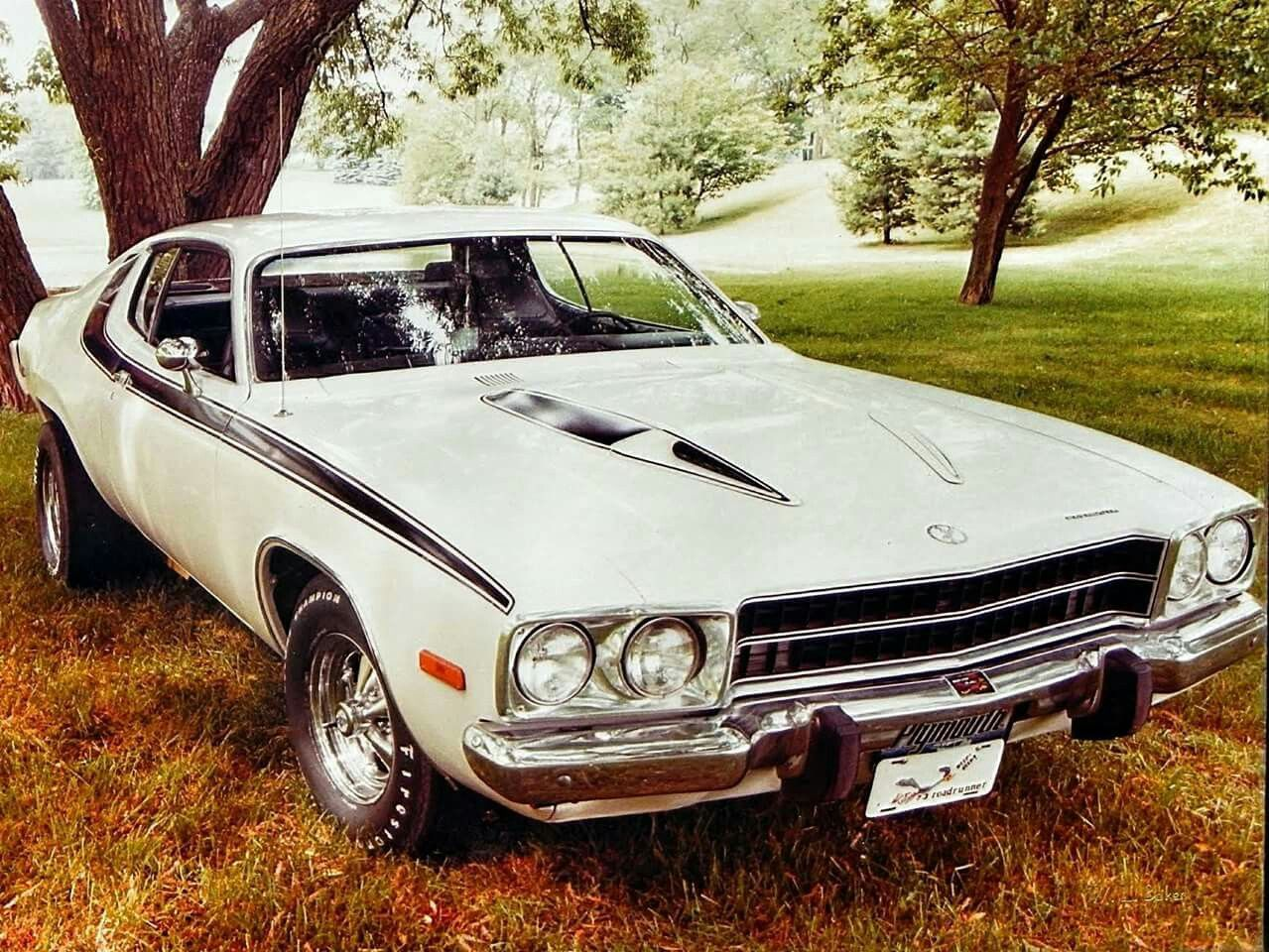 Pin by darin atkins on roadrunner pinterest mopar road runner road runner dodge vintage cars muscle cars mopar engine plymouth madness motorcycles freerunsca Images
