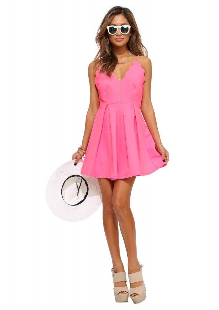 Encantador Vestidos De Fiesta En Gulfport Ms Colección - Ideas de ...