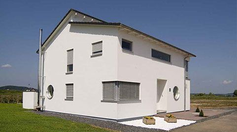 Einfamilienhaus Mit Pultdach http albert haus de images portfolio einfamilienhaus haeuser