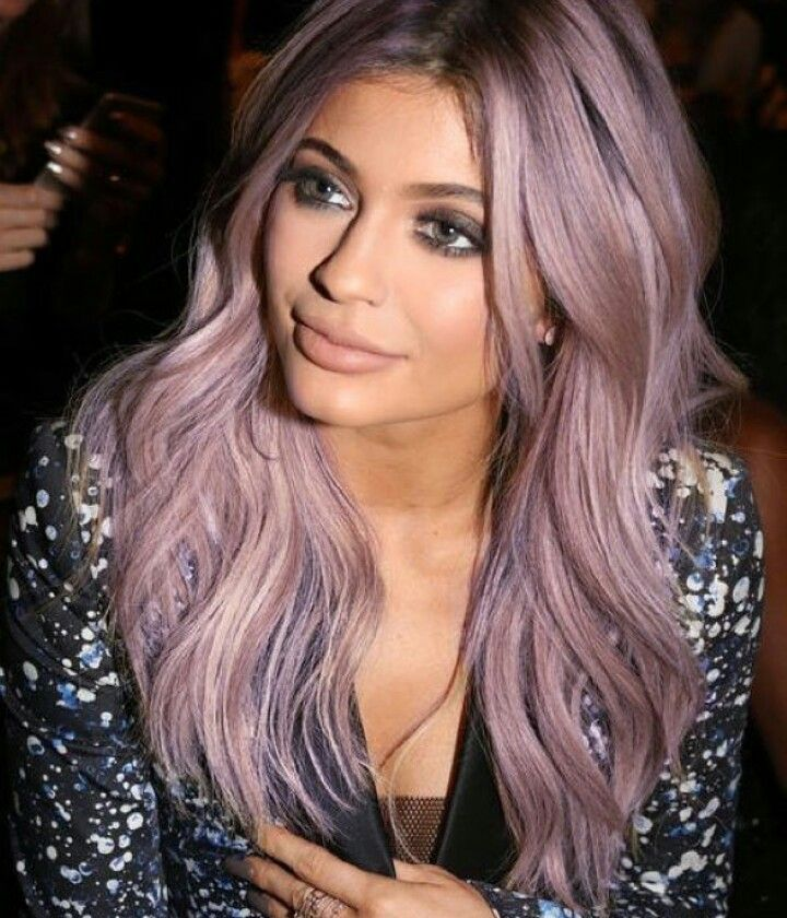 Want The Same Hair Get It Instantly Order Your Custom Wig Today Xenohair Com X O Hair Custom Wigs Lilac Hair Hair Color Pastel Hair Styles