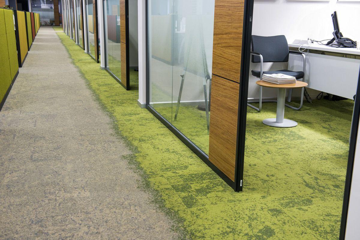 Interface Urban Retreat Google Search Office Carpet