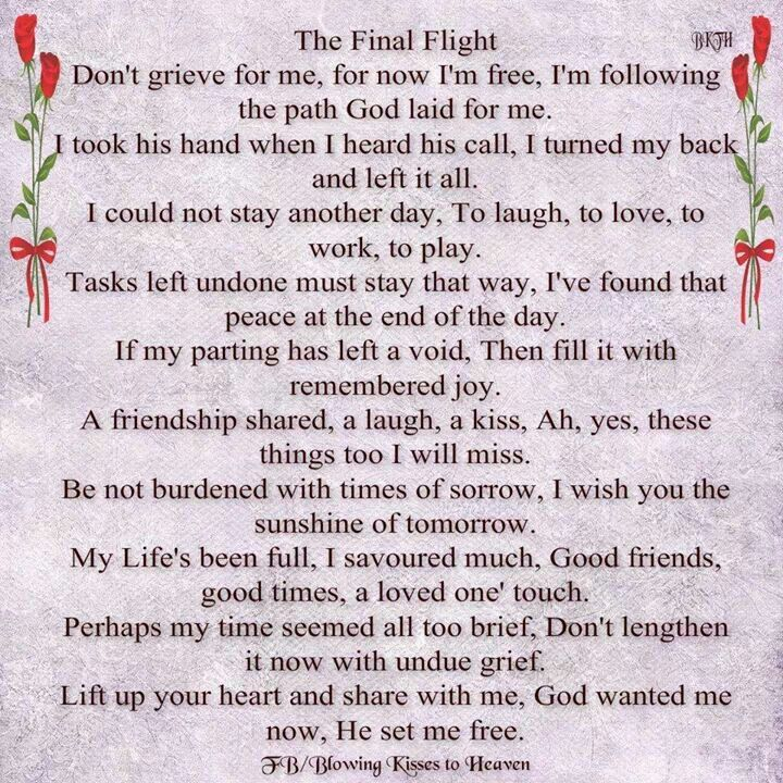 Lyric on the wings of a snow white dove lyrics : the final flight | Wing Of a Snow White Dove | Pinterest | Finals ...
