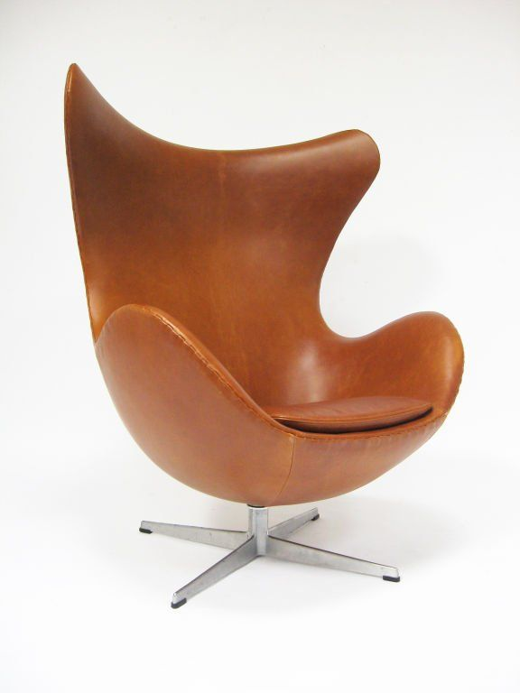 Kuvahaun Tulos Haulle Cognac Leather Chair