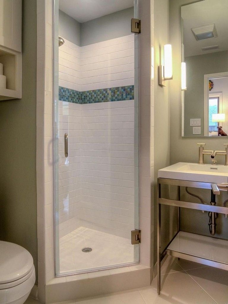 21 Top Best Shower Stalls For Small Bathroom On A Budget Small