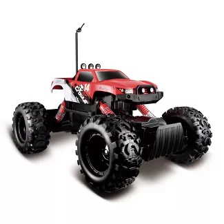 What S New For Kids At Target Toys Free Shipping Or Free Same Day Pickup In Store Rc Cars Rc Cars And Trucks Rock Crawler