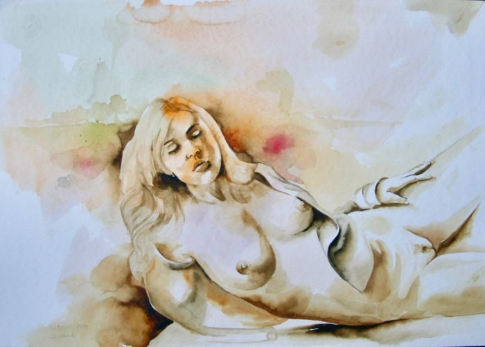 erotische bildergeschichten spanische pornos