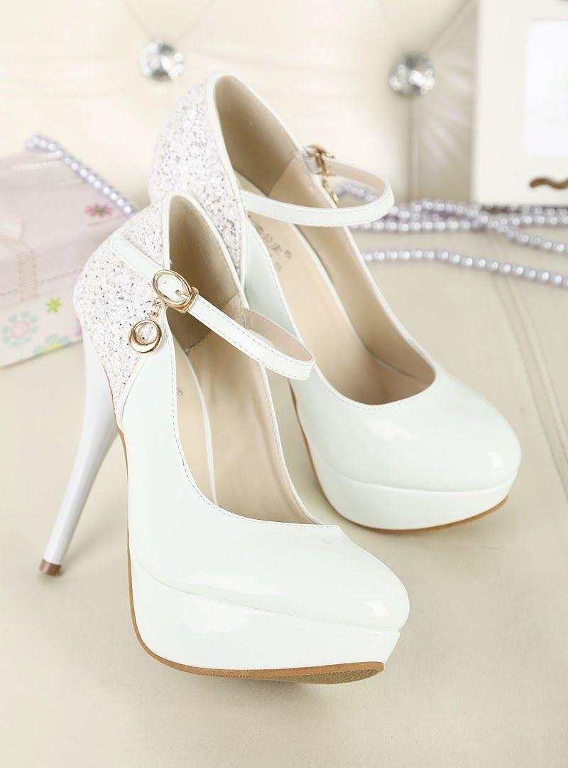 c20ed27c tacos para 15 años - Buscar con Google | belleza | Zapatos mujer ...