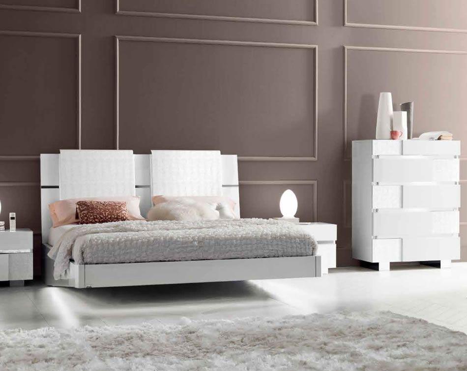 Bettumrandung Schlafzimmer ~ Toemoss wallpaper mobel schlafzimmer wunderbaren