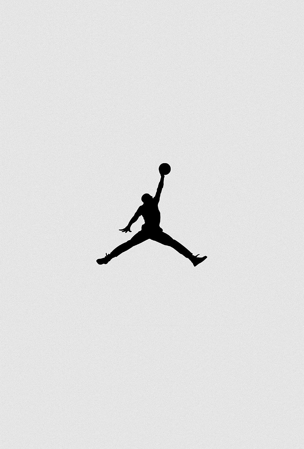 JORDAN IPHONE WALLPAPER TUMBLR HD4N jordan best iphone 6