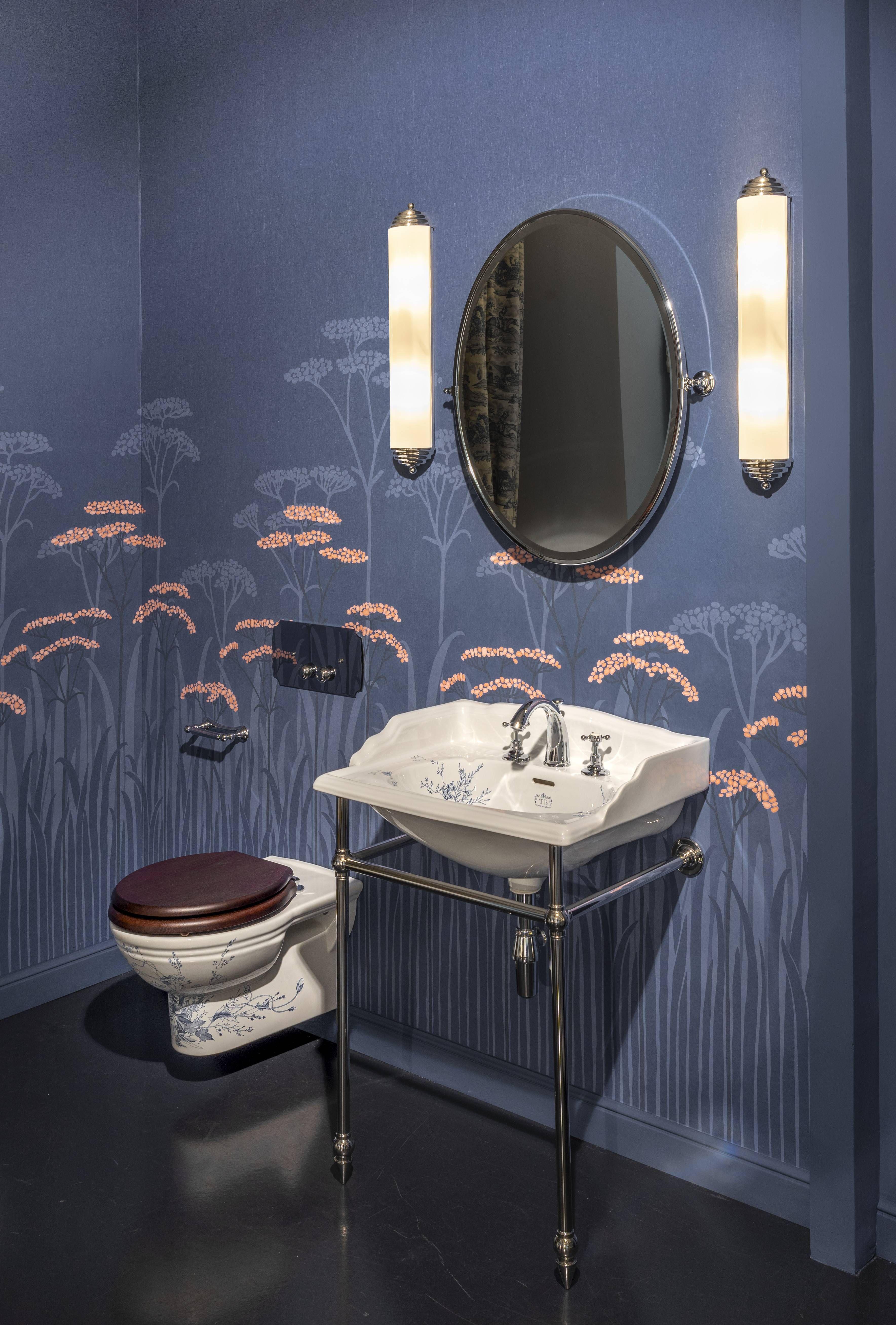 Jugendstil Badezimmer In 2020 Badezimmer Jugendstil Badezimmer Badezimmer Gestalten
