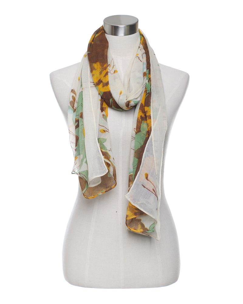 Romy  - SCARF, 1321A-246AS, $12.48 (http://www.romystyle.com/scarf-1321a-246as/)
