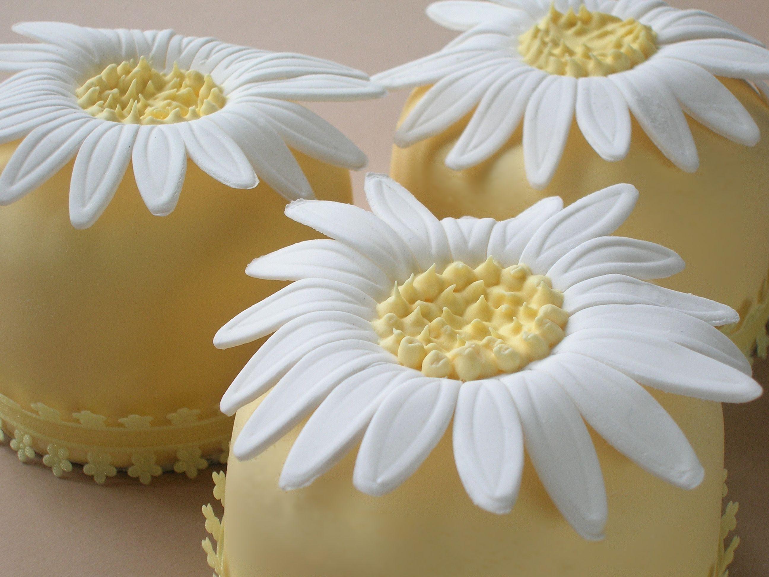 Cake Decorating Classes Grand Rapids Mi : 100+ [ Small Cake Ideas ] Decorating Christmas Cakes ...