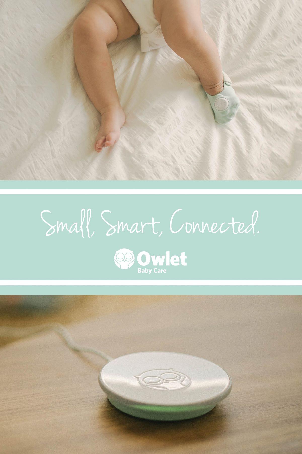 Smart Sock 2