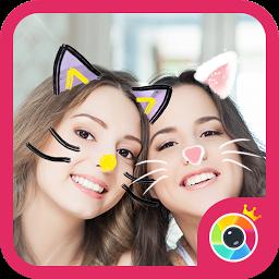 Sweet Selfie - selfie camera,beauty cam,photo edit - Apps on
