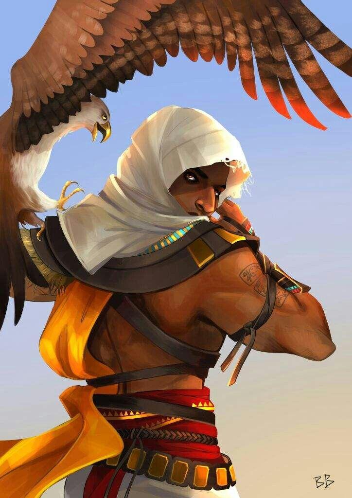 Pin By Ann Arakaki On Assassins Creed Assassins Creed