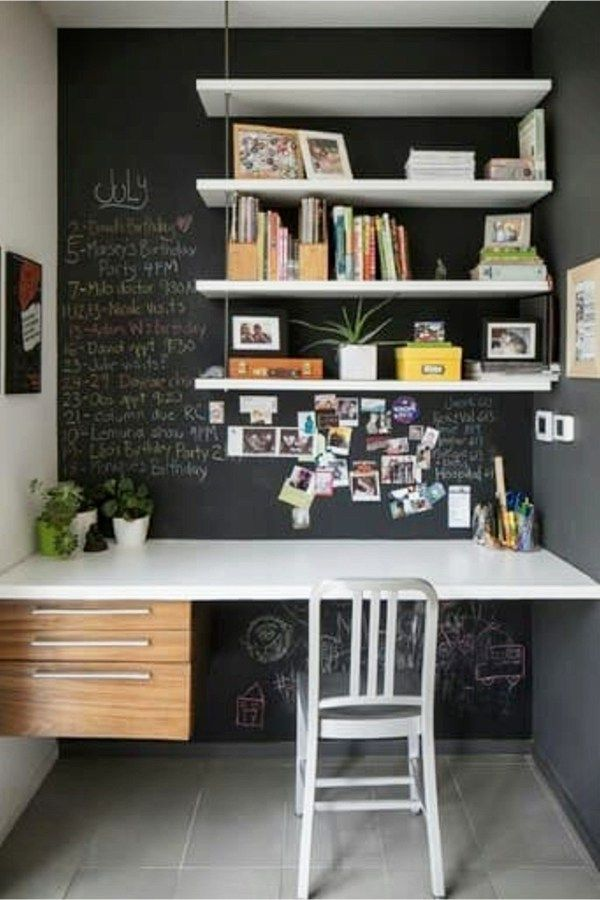 Craft room ideas on a budget diy small spaces home office