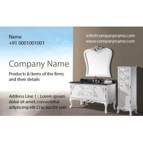 Online visiting card printing indiabuy case for blackberrycoolpad online visiting card printing indiabuy case for blackberrycoolpad note 3 coversflex banner printing onlinephoto frame designs reheart Gallery