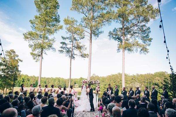Governors Club Chapel Hill Nc Best Wedding Venue