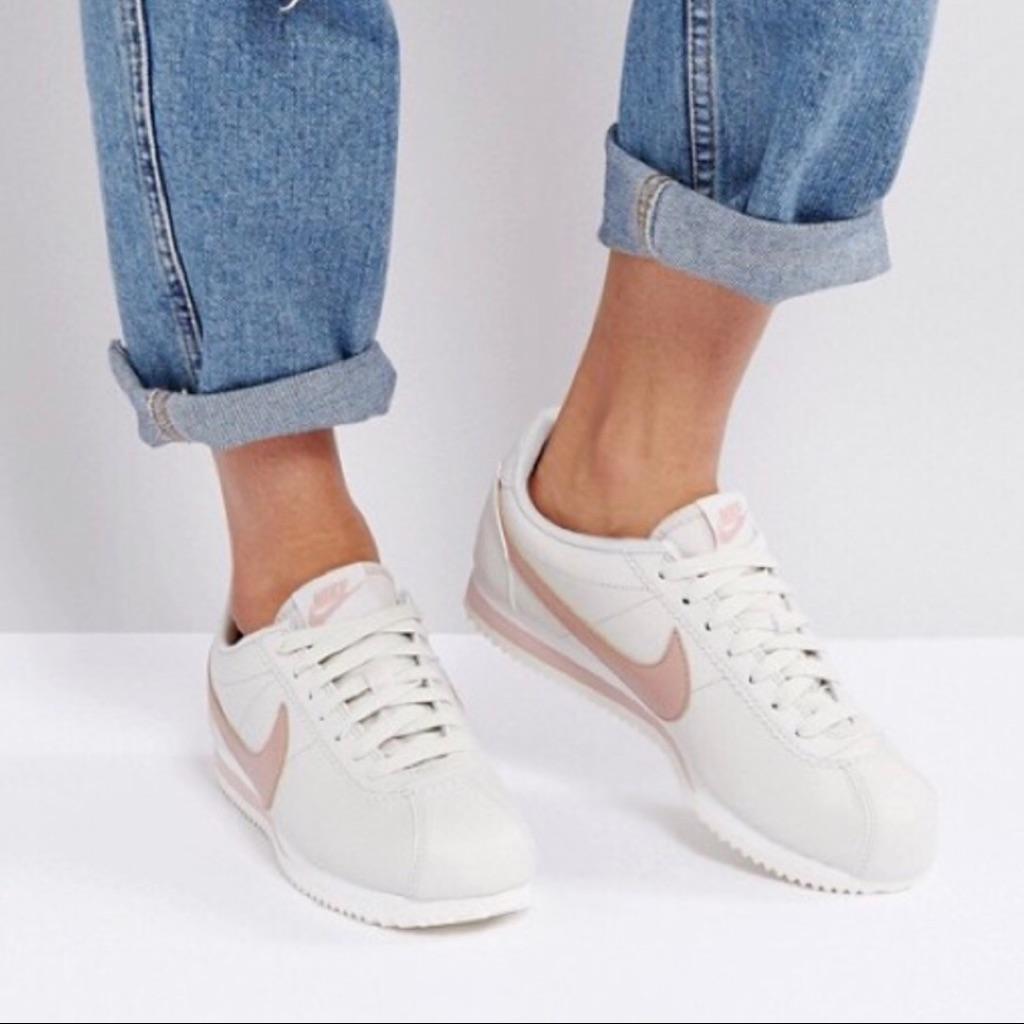Nike cortez | Zapatos