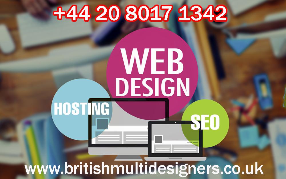 Website Design Uk Cost British Multi Designers In 2020 Web Design Pricing Web Design Uk Web Design