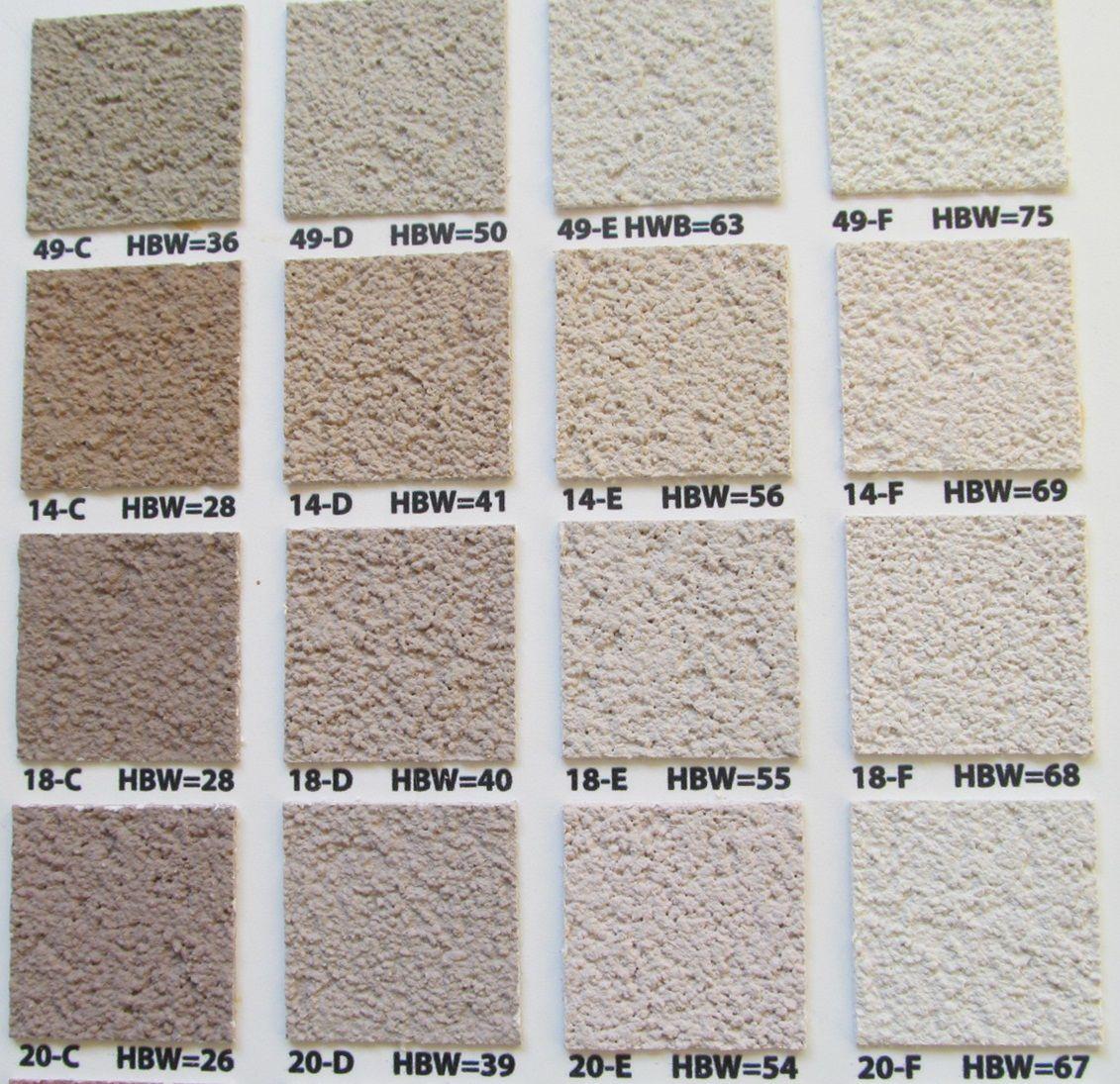kőzetgyapot hőszigetelő rendszer akció - választható színek