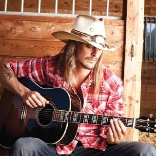 Kid Rock Country