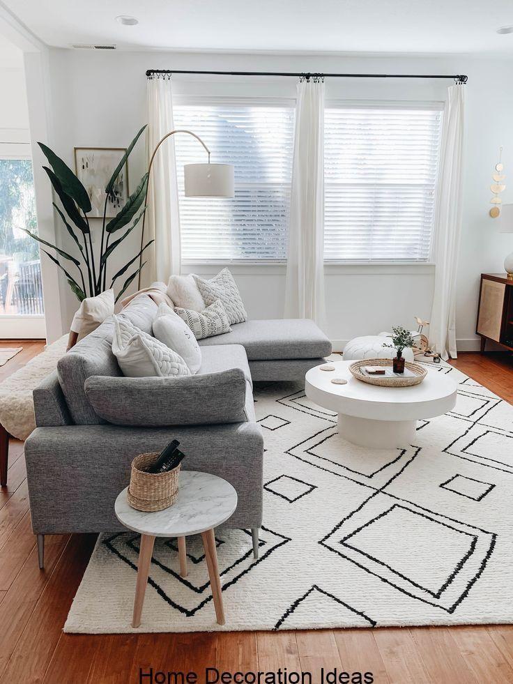 Wie wir unseren Raum mit einem Baby und Hunden sauber halten, # – #Baby #einem #… – Baby Outfits
