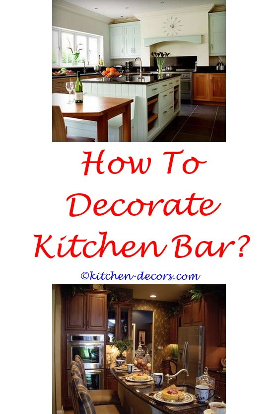 redecorating kitchen ideas kitchen decor kitchen decor themes and