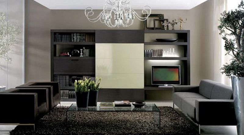17 Best images about Decor on Pinterest   Modern living rooms  Living room  designs and Living rooms. 17 Best images about Decor on Pinterest   Modern living rooms