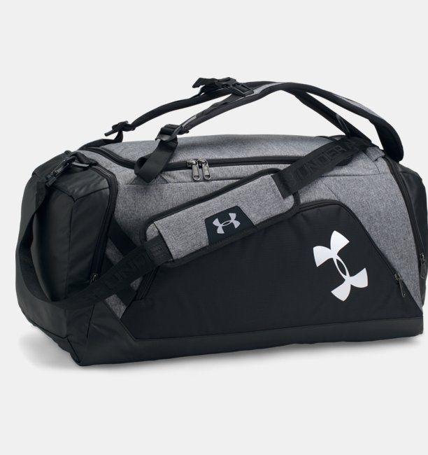 Mochila Saco Ua Storm 3 0 Under Armour Es Duffle Bags Backpack Sport