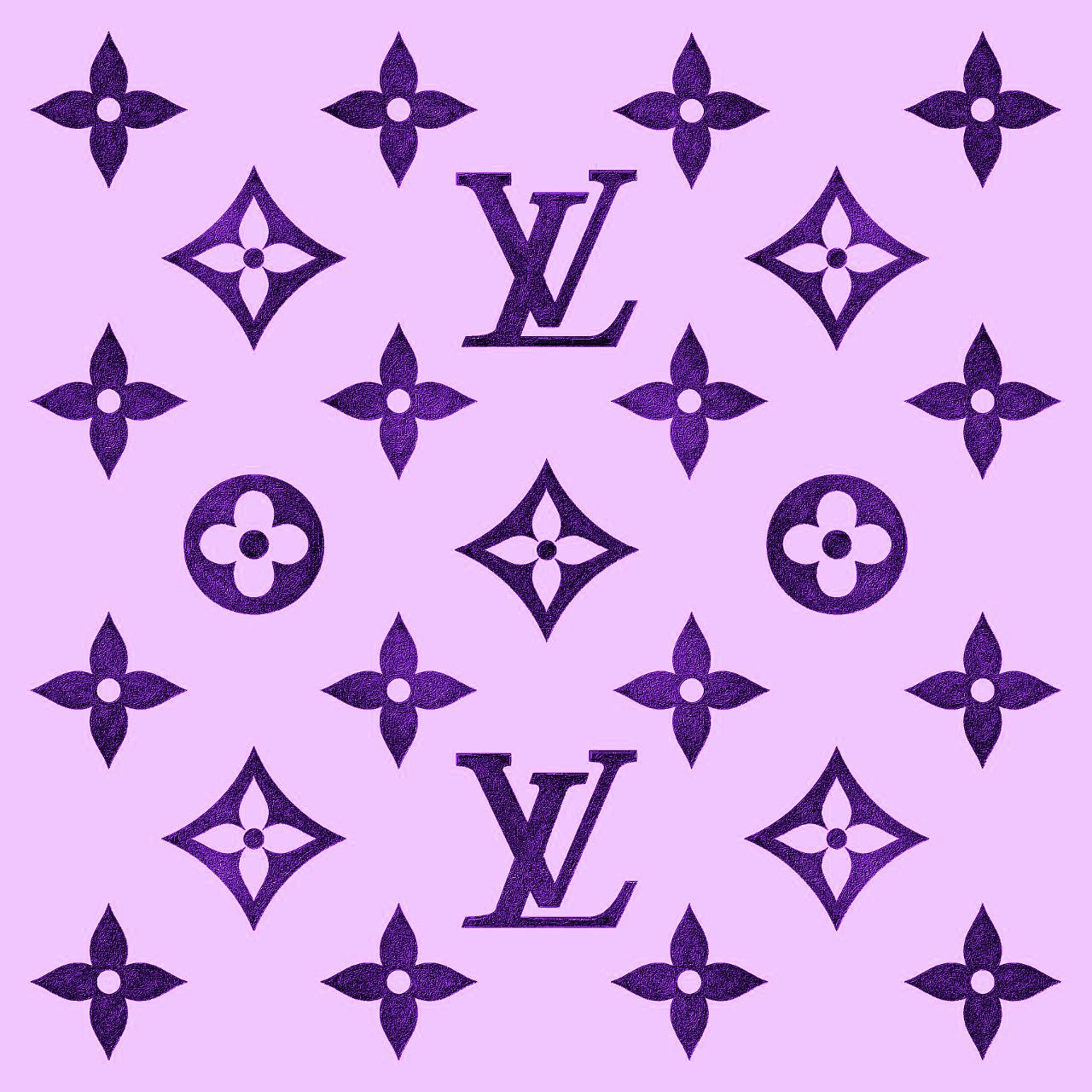 Pin On Purple Aesthetic