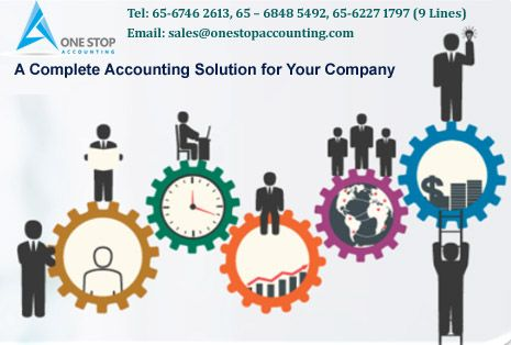 #ACCPAC #Accounting System An overview about the features of ACCPAC Accounting System The #ACCPACaccounting for Windows Series is a Windows accounting software that provides a comprehensive business management solution for corporate accounting environments. The most important features are: Powerful analysis and reporting tools for #accounting, #finance, and auditing end users. To Know more, Please visit us on http://www.onestopaccounting.com