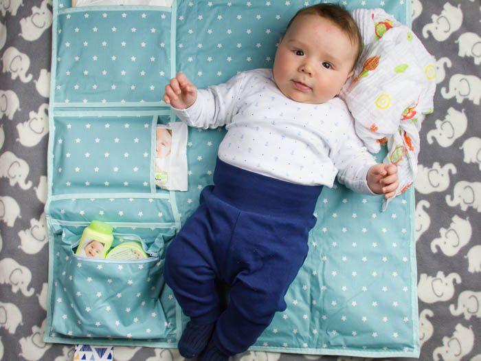 die besten 25 schnittmuster wickeltasche ideen auf pinterest baby wickeltasche wickeltasche. Black Bedroom Furniture Sets. Home Design Ideas