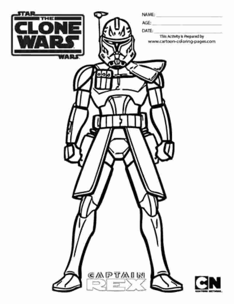 Printable Star Wars Coloring Pages Fresh Star Wars Clone Wars Printable Coloring Pages Lego St In 2020 Star Wars Clone Wars Star Wars Coloring Sheet Star Wars Drawings