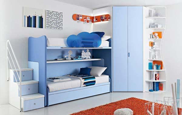 Kids Bedroom Design Ideas Boys kids bedroom design ideas boys. kids bedroom design ideas boys