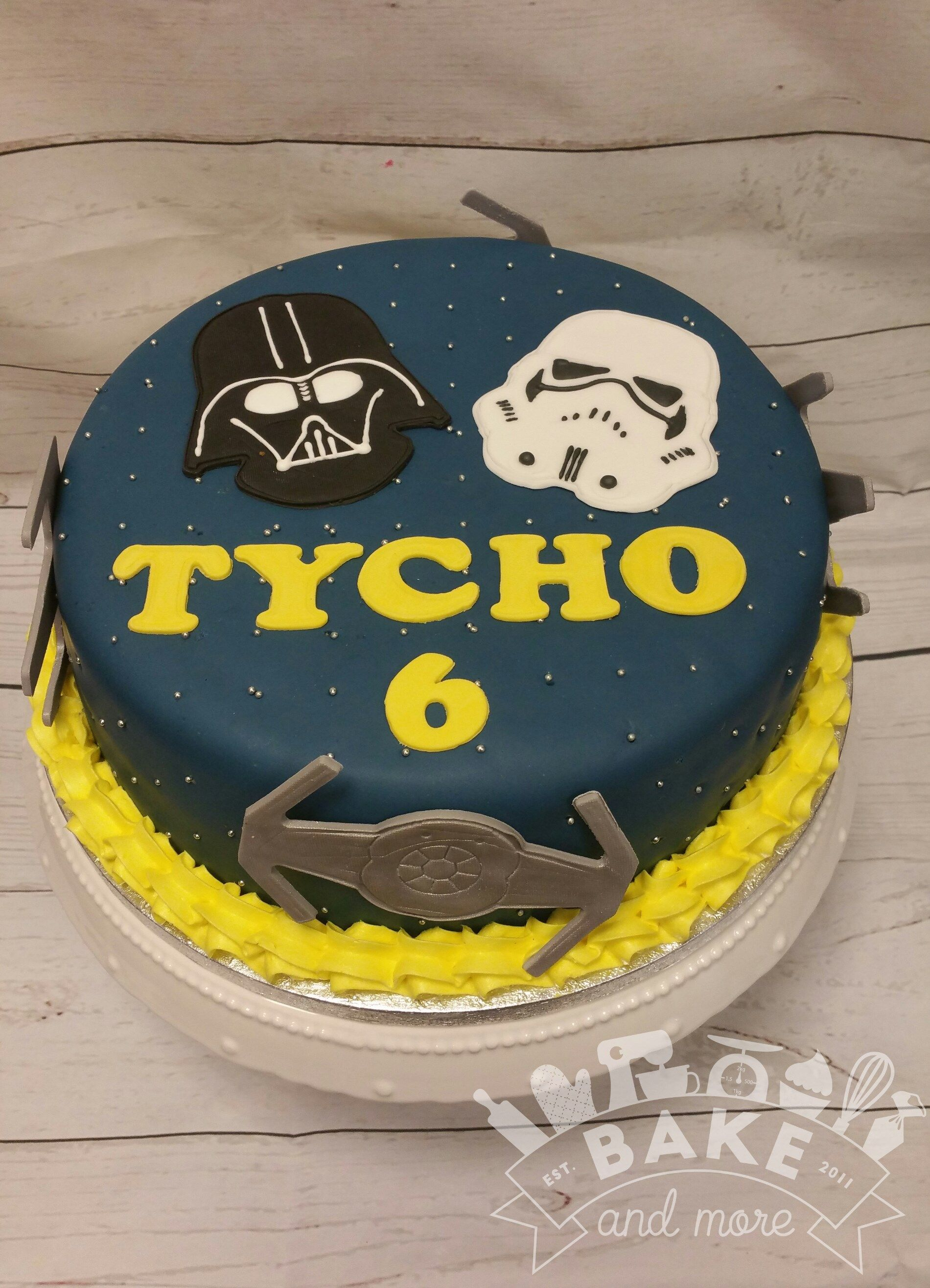 Pin Op ケーキ