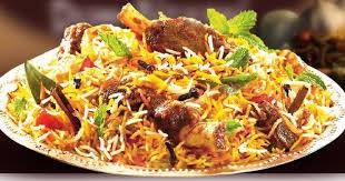 Foodpanda Friday Offer: Power Play Deals - Upto 50% off on Your Favorite Restaurants, Valid Only in Mumbai.  Order at: http://www.vouchercodesindia.com/store/foodpanda
