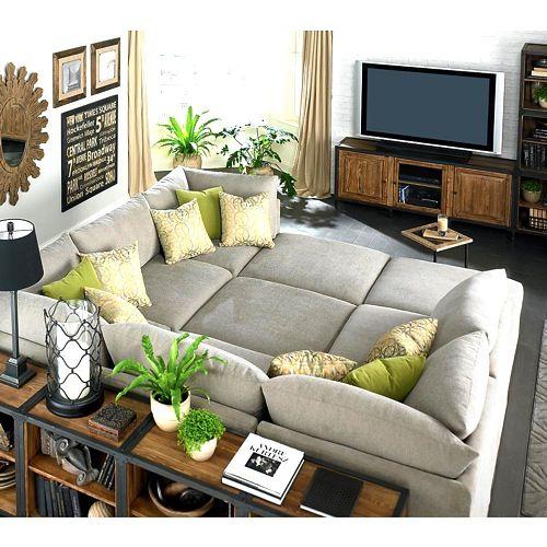 Coaster Furniture Top Furniture Provider At The Classy Home Deco Maison Deco Salon Decoration Maison