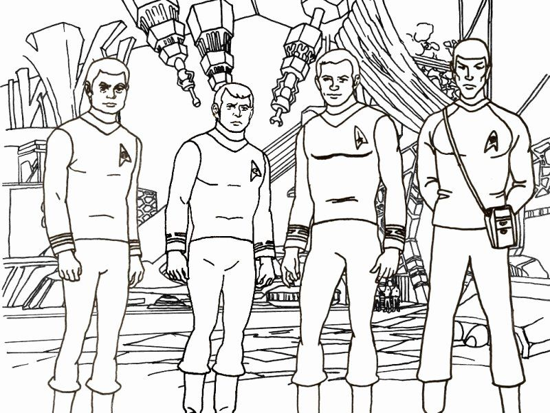 Star Trek Coloring Book Unique Star Trek The Animated Series Coloring Books Star Trek Precious Moments Coloring Pages