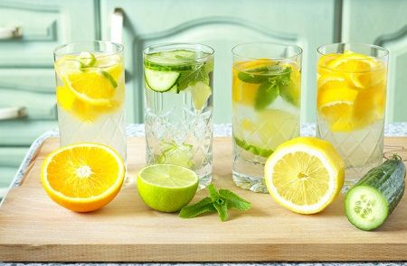 Truth Or Trend: Debunking Top Diet Myths For Summer