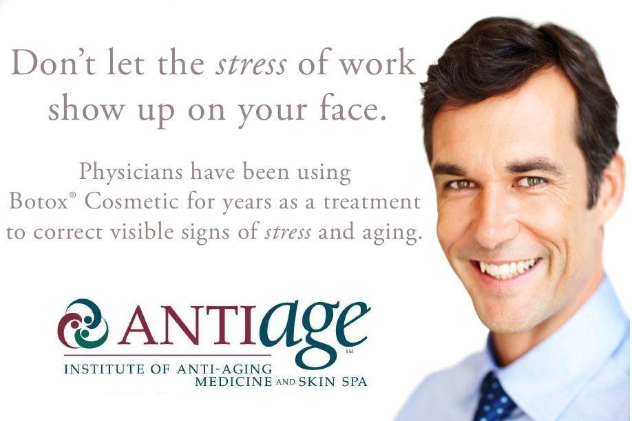 Botox Facial Fillers Juvederm Skin Tightening Houston Texas Houston Antiaging Skin Care Antiag Laser Skin Tightening Skin Care Redness Facial Fillers